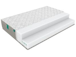 Матрас Sleeptek Roll Special Foam 28